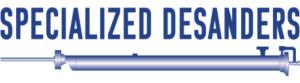 Specialized Desanders Inc.