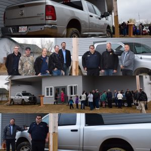 munson-fire-department-truck-donation