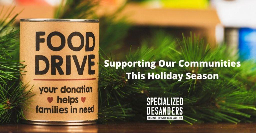 SDI-Foodbank-2020-donation